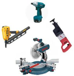 Tools, Equipment Rental & Repair  Van Nuys, Los Angeles, CA